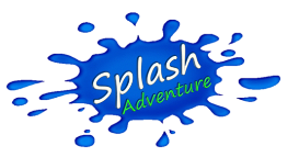Splash Adventure Training